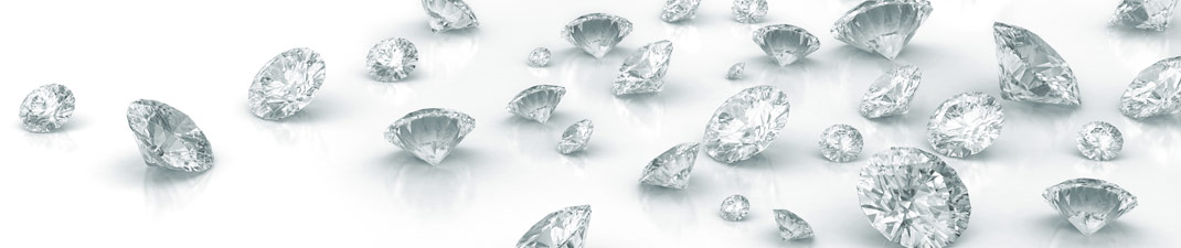 daco-diamonds