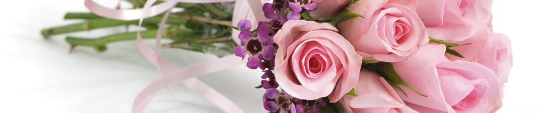 simplyflowers