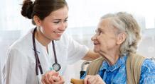 qualicare newmarket home healthcare